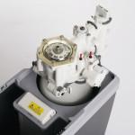 De module van de Delta Simplex Compact